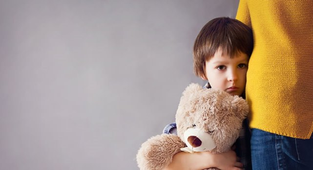 Reasons To Hire An Investigator For A Child Custody Case