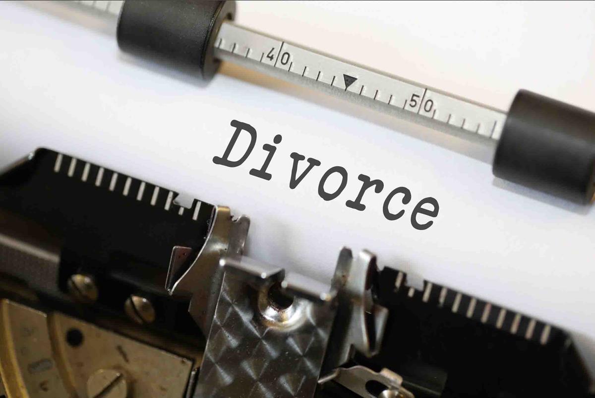 Common Finance Deceptions In Divorce
